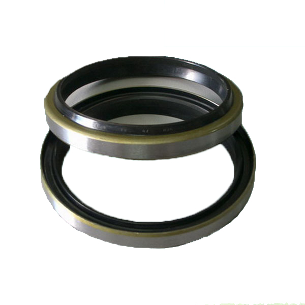 Eagle Burgmann M74 Water Pump Mechanical Shaft Seal (KLM74)