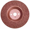 Tungsten Steel Grinding Disc