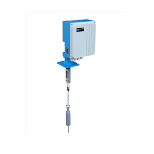 FMM50 Electromechanical Level Measurement Silopilot