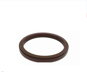 Mechanical Face Seal Water Pump Seal V-Seals Rubber Oil Seal