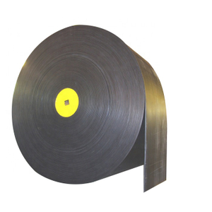 Rubber Conveyor Belt Weight