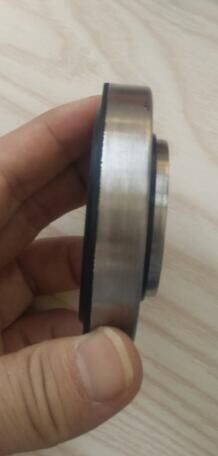 Shaft Seal VITON Oil Seal Hydraulic Pump Factory Vane Pump Oil Seal
