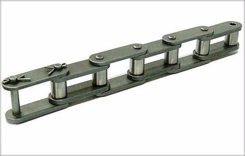Engineering Conveyor Chains