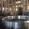 Rotary Kiln Tyre for Cement Plant