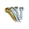 Metric Drywall Screws Drywall To Drywall