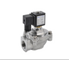Bag Dust Collector Pulse Solenoid Valve